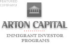 Arton Capital - Immigrant Investor Programs for Canada, Quebec, Bulgaria and UK
