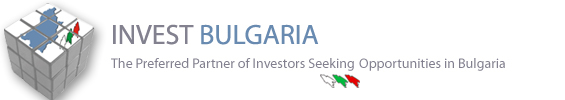 Invest in Bulgaria - The Preferred Partner of Investors Seeking Opportunities in Bulgaria