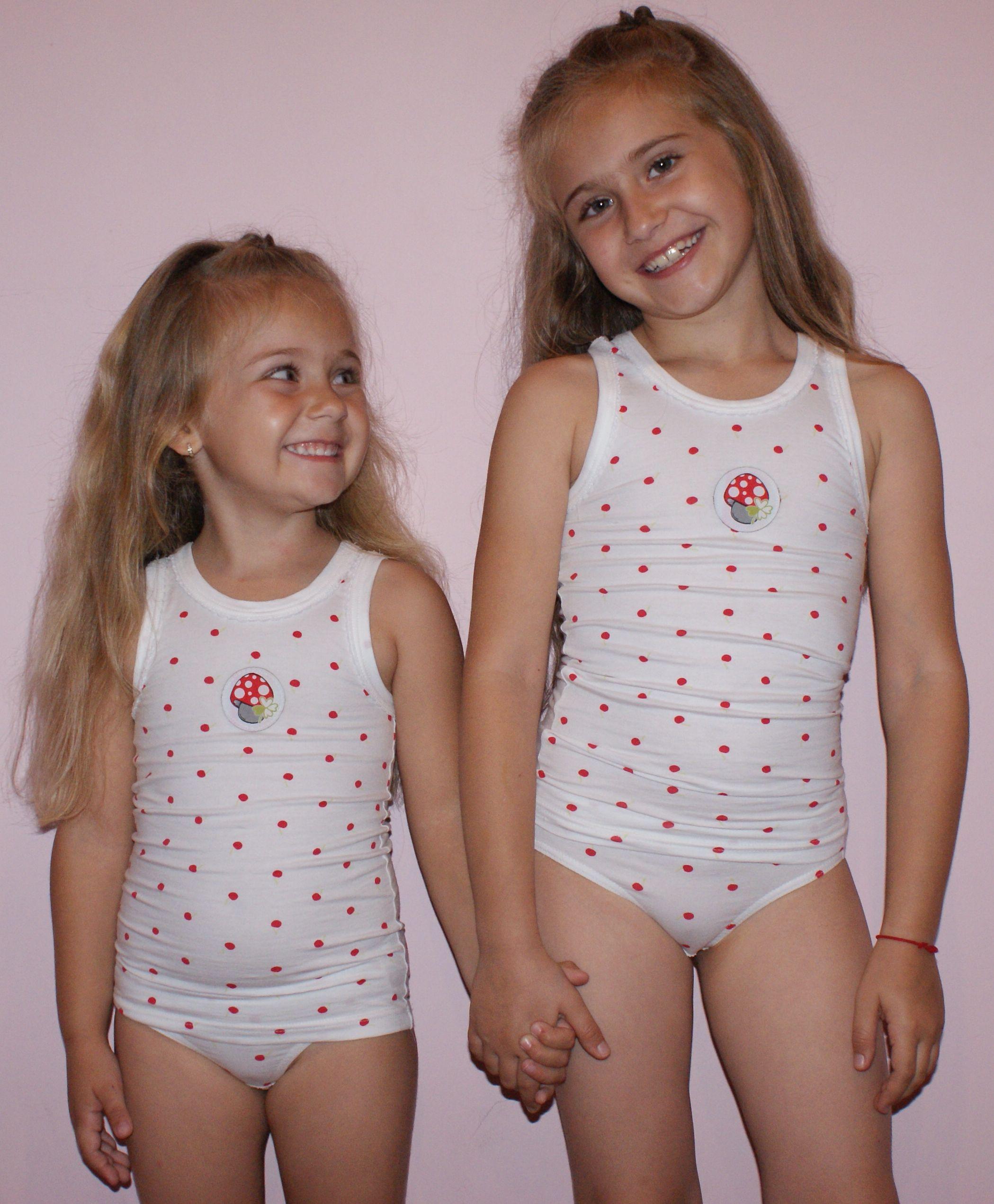 TeA Textile Andonovi - Kids Fashion, Kids fashion in ...
