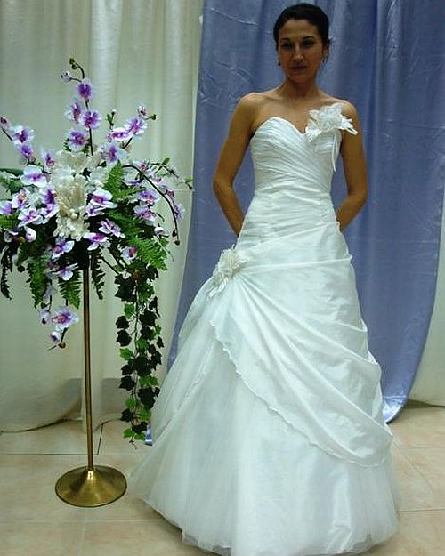 Wedding Houses Galina - Weddings, Bridal Agencies in Stara Zagora ...