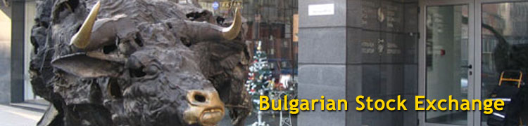 Bulgarian Stock Exchange