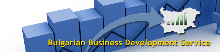 Bulgarian Business Development Service - Invest Bulgaria.com