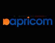 Apricom Ltd.