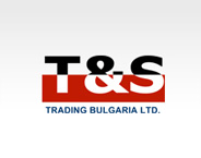 T&S Trading Bulgaria Ltd