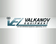 Valkanov Trade Equipment