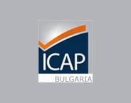 ICAP Bulgaria EAD