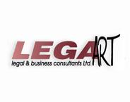 LEGA ART Ltd.