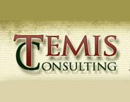TEMIS CONSULTING