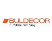 Buldecor Ltd.