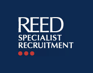 REED PERSONNEL SERVICES PLC