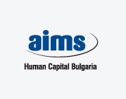 AIMS Human Capital