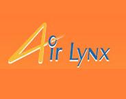 AIR LYNX