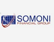 Somoni Limited