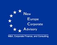 New Europe Corporate Advisory, Ltd. (NECA)
