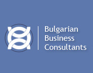 BULGARIAN BUSINESS CONSULTANTS AD