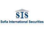 Sofia International Securities Jsc.