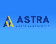 Astra Asset Management