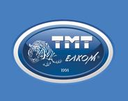 TMT ELKOM Ltd.