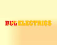 Bulelectrics
