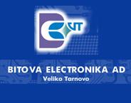 BITOVA ELECTRONIKA AD