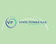 Vivid Power AD