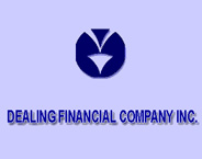DEALING FINANCIAL COMPANY