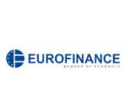 Euro-finance Ltd.