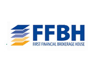 First Financial Brokerage House