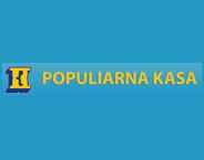 Populiatna Kasa