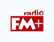 Radio FM+