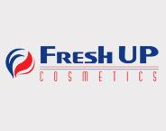 Fresh Up Cosmetics
