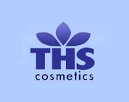 THS Cosmetics