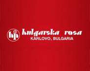 BULGARSKA ROSA Inc.