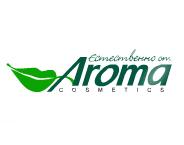 Aroma AD