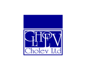 CHOLEV LTD.