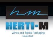 Herti-M Ltd