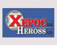 Heross Ltd