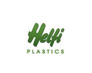 Helfi Plastics Ltd.