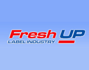 FRESH UP LABEL LTD.