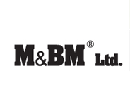 Management Business Machine (M&BM) Ltd