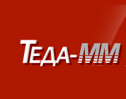 TEDA-MM
