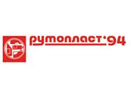 Rumoplast 94 Ltd.