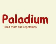 Paladium Ltd