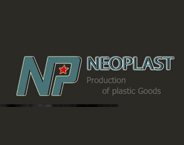 NEOPLAST LTD.