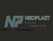 Neoplast Ltd.