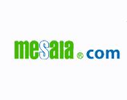 Mesaia Ltd.