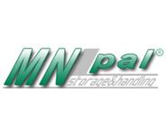 MN PAL Ltd.