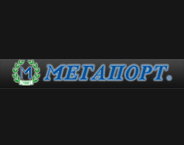 MEGAPORT LTD