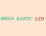 MEGA KANTC LTD.