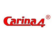 Carina 4 Ltd.
